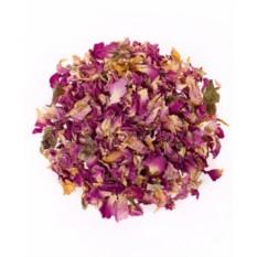 Чайная роза Крымская