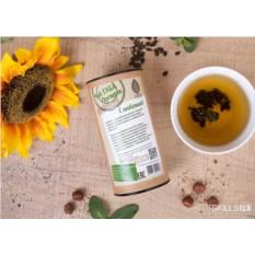 Чай Габа Органик «Тонизирующий»