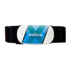 Пульсометр Wahoo TICKR X Heart Rate Monitor