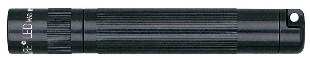 Фонарь-брелок MAGLITE LED J3A012