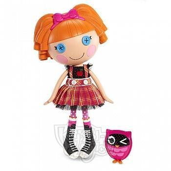 Кукла Bitty Buttons Отличница