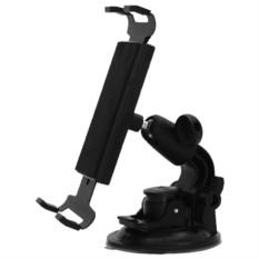 Автомобильный держатель для планшета PC/GPS