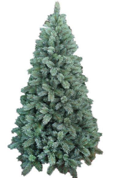 Ель Снежная красавица, 210 см