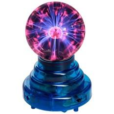 USB лампа «Плазма»