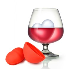 Форма для льда Холодное сердце (Cold, Cold Heart)