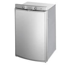 Автохолодильник DOMETIC RMS 8500 дверь слева 96 литров