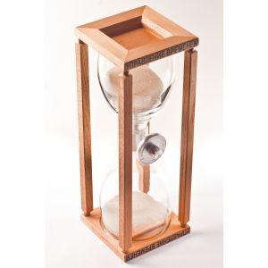 Часы песочные Управление временем