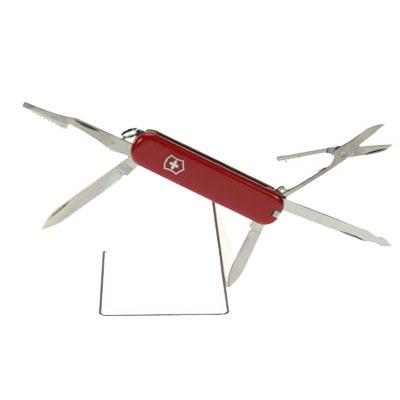 Карманный нож Victorinox