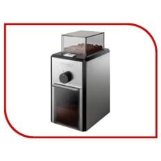 Кофемолка Delonghi KG 89 Steel