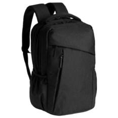 Черный рюкзак для ноутбука Burst