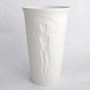 Ваза Harvest Cup