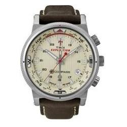 Мужские часы Timex T49818