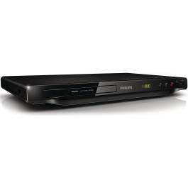 DVD плеер Philips DVP3880K