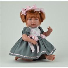 Кукла ASI Нора (50 см)