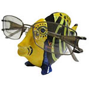 Подставка под очки «Рыбка»