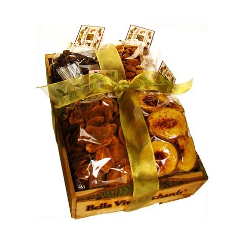 Ящик подарочный «День отца»