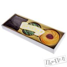 Расшифрованные печеньки