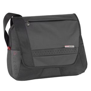 Наплечная сумка Antler
