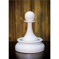 Настольный фонтан «Шахматы»