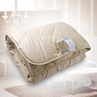 Одеяло TAYLAK легкое