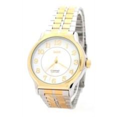 Мужские наручные часы Заря 2609K/G3942640