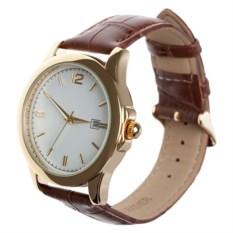 Классические мужские наручные часы «Восток-7»
