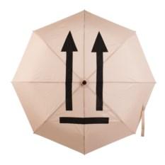Зонт Верх