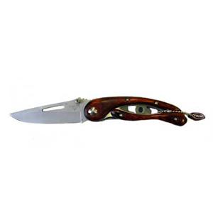 Нож складной VIRON