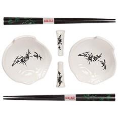 Набор для суши «Бамбук»