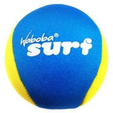 Мяч Waboba Прибой