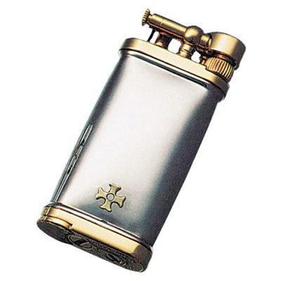 Газовая зажигалка SILLEM`S