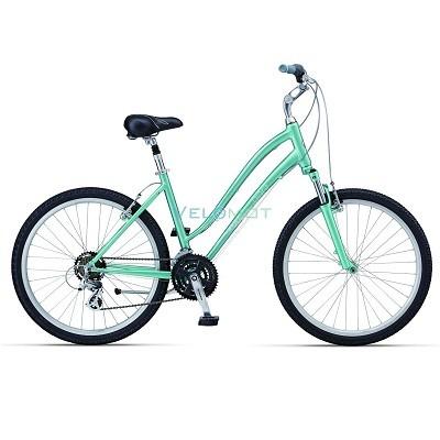 Велосипед Sedona W