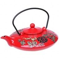 Заварочный чайник «Азия»