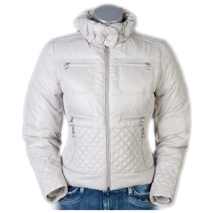 Куртка женская Tom Farr