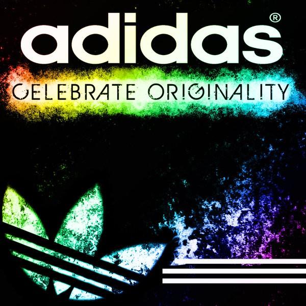Подарочный сертификат Adidas