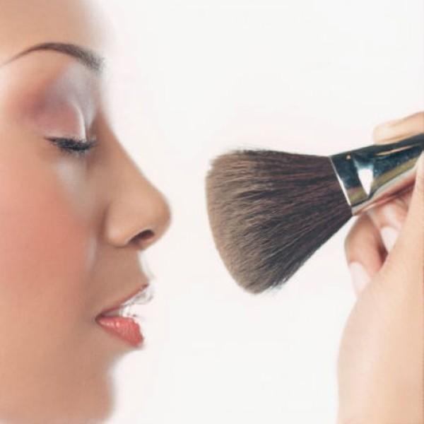 Подарочный сертификат: Урок макияжа