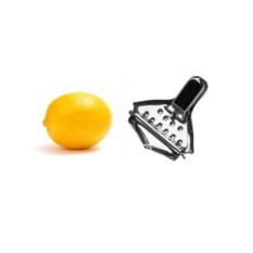 Сквизер для лимона Немецкий