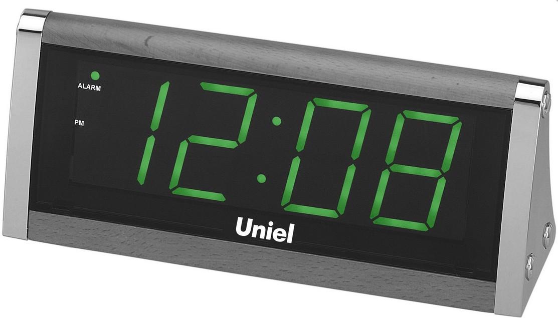 Многофункциональные часы UTL-12GBr