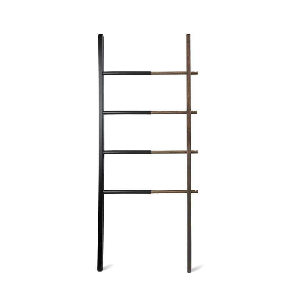 Вешалка-лестница HUB