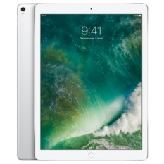 Apple iPad Pro 12.9 512Gb Wi-Fi Silver