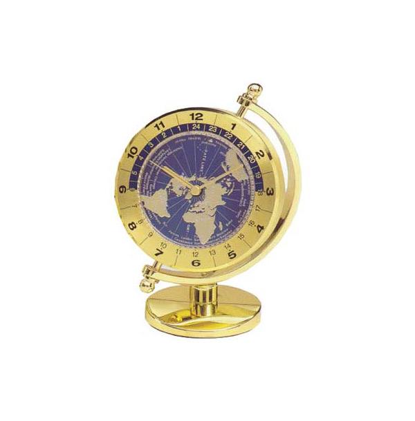 Часы Ambassador II