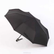 Мужской зонт-автомат Zest