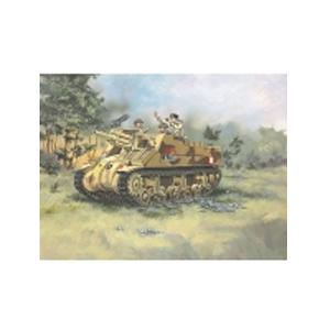 Танк M-7
