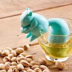Заварник для чая Squirrel