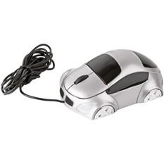 Мышка Машина
