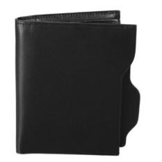 Бумажник Webster, черный