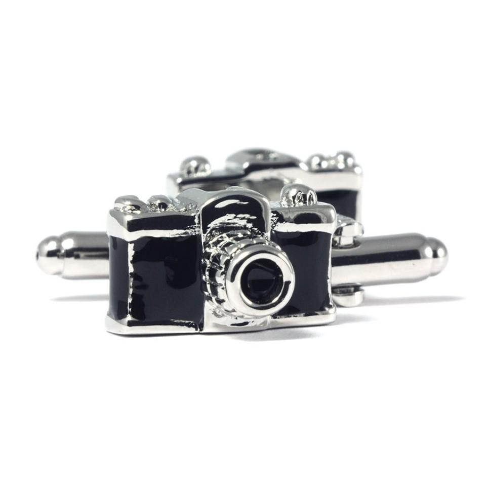 Запонки (фотоаппарат)