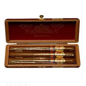 Доминиканские сигары Bossner Churchill