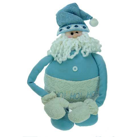 Сувенир «Дед Мороз»
