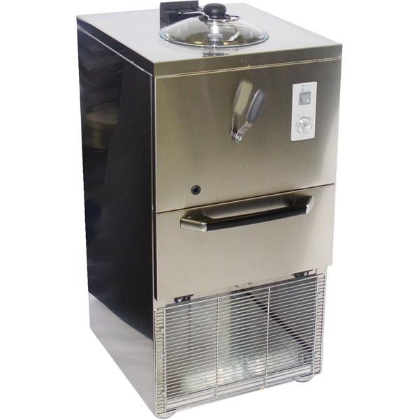 Фризер для мороженого Gelato Pro 10K